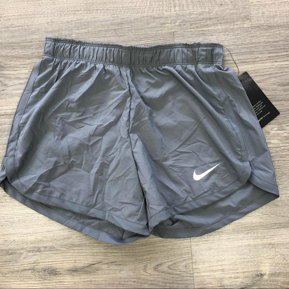 low cost most popular run shoes Women's Nike 10K 2 2-In-1 Running Shorts Workout NWT